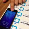 [ اختصاصی ] باگ کشف شده در سیستم Touch Id آیفون 5s توسط تیم i-phone.ir