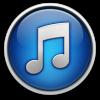 نسخه فاینال آیتونز 11.1 منتشر شد