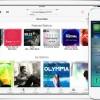 نسخه نهایی iOS 7 عرضه شد