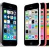 اپل خبر از افزایش 75% آیفون 5s و کاهش 35% آیفون 5c میدهد