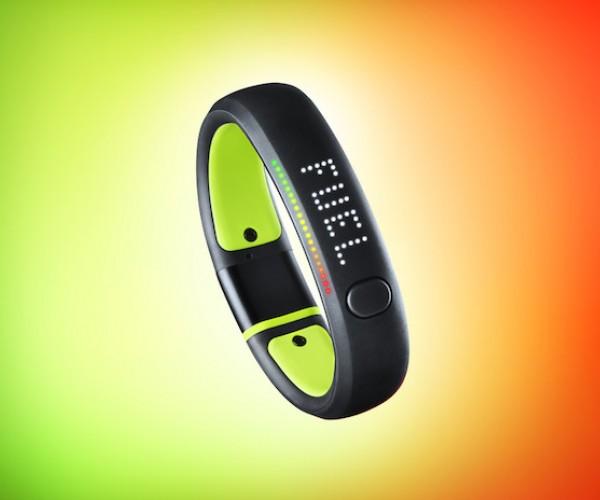 نایک، Nike+ Fuelband SE را رونمایی کرد