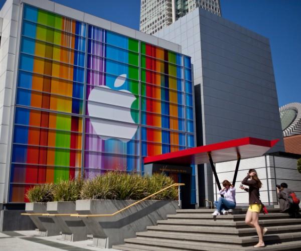 اپل در سال 2013 دیگر چه چیز هایی برای کاربران در جیب دارد؟