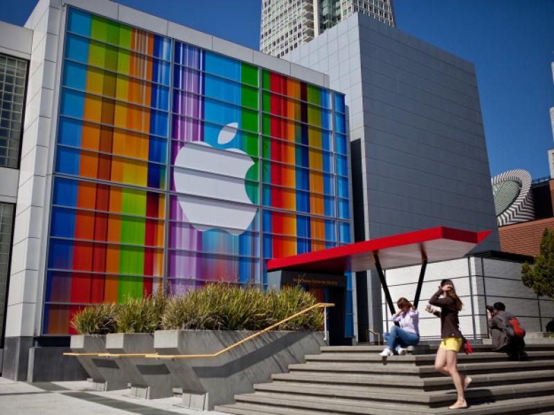 اپل در سال ۲۰۱۳ دیگر چه چیز هایی برای کاربران در جیب دارد؟
