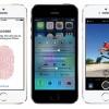 احتمال عرضه iOS 7.0.3 در هفته آینده