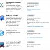 OS X Mavericks نسخه GM عرضه شد