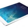 به iPad Air سلام کنید