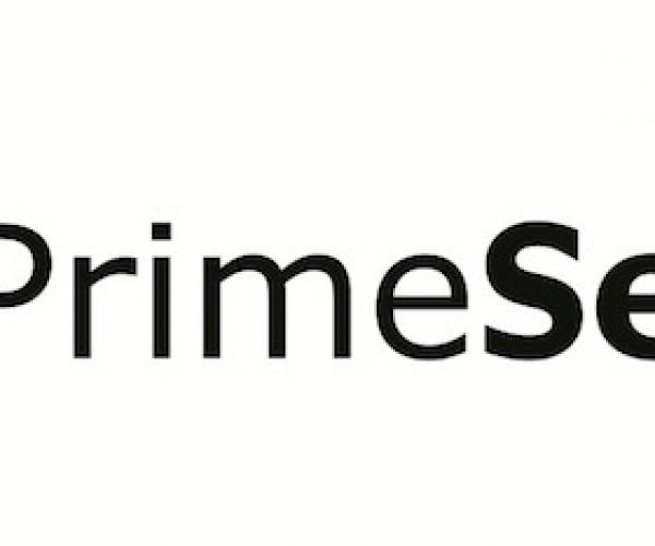 اپل شرکت PrimeSense، مبتکر حسگرهای سه بعدی را خریداری کرد