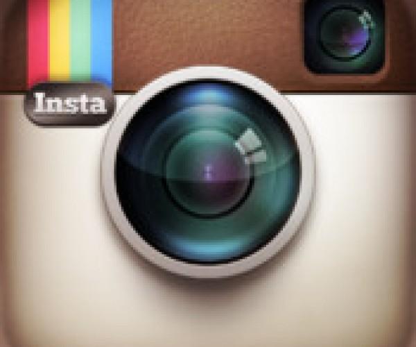 نسخه ۵ اینستاگرام با قابلیت ارسال تصویر و ویدئو خصوصی عرضه شد