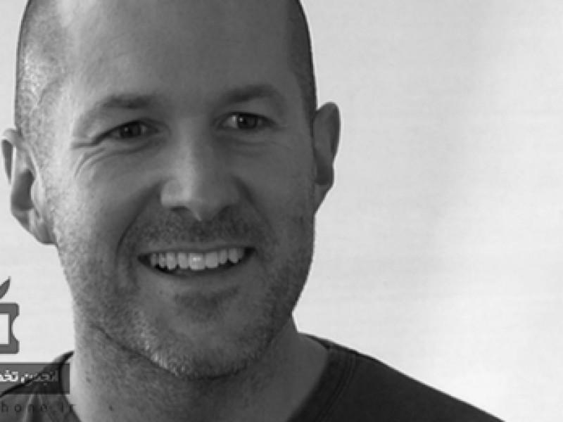 رهبری کامل گروه طراحی نرم افزاری اپل توسط جانی آیو در پی خروج گریگ کریستی