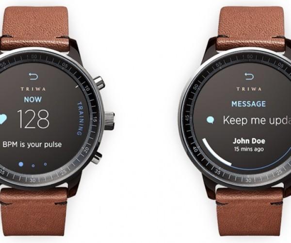 احتمال عرضه ساعت هوشمند اپل در سه ماهه سوم سال 2014