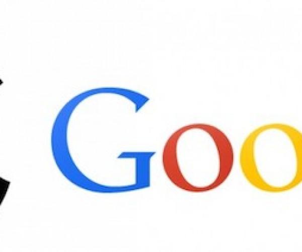 جدال اپل و گوگل برای تسخیر بازی های پرطرفدار