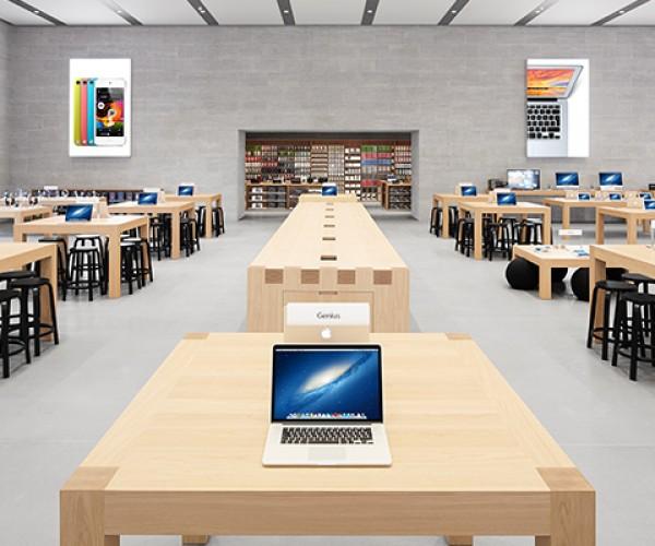 اپل در سال ۲۰۱۴ چه محصولاتی در راه دارد