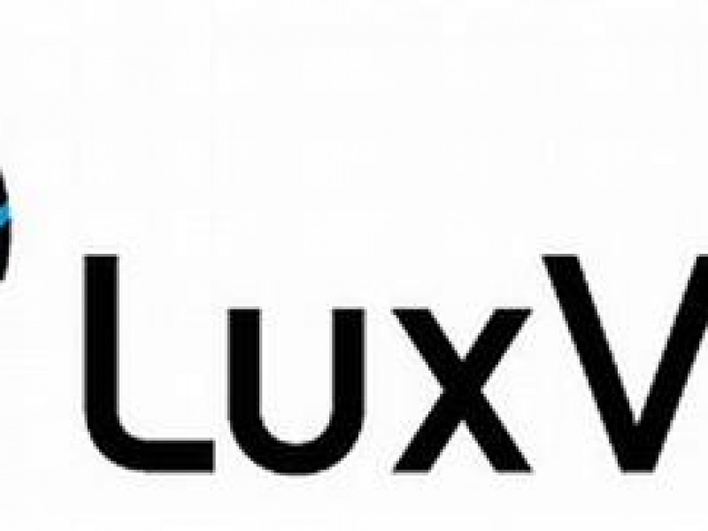 خرید شرکت LuxVue توسط اپل