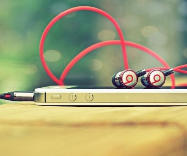 چرا اپل٬ شرکت Beats را خرید؟