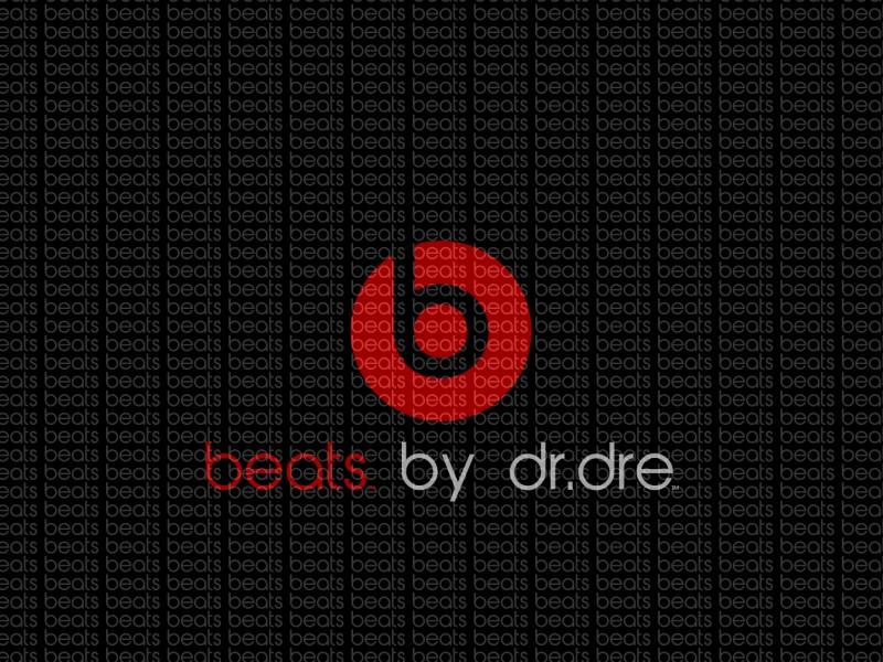 اپل کمپانی Beats را خرید