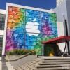 احتمال معرفی محصولات پوشیدنی اپل در اکتبر ۲۰۱۴