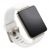 رونمایی ساعت هوشمند اپل با طرح و قابلیتهای کلیدی در اکتبر سال جاری