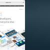 قابلیت تقسیم صفحه در iOS 8 حضور دارد