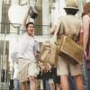 هفت سال پیش، عرضه رسمی اولین نسل آیفون در بازار آمریکا