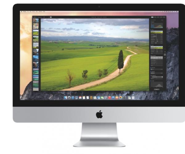 حذف اپلیکیشن های Aperture و iPhoto چه معنایی می تواند داشته باشد؟