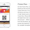 سرویس iTunes Pass در ژاپن رونمایی شد [بهروزرسانی: در چند کشور دیگر عرضه شد]