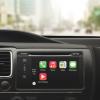 پشتیبانی ۹ شرکت خودروسازی دیگر از CarPlay