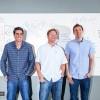 Viv، عنوان پروژه ای جدید از سازندگان Siri