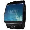 ساعت هوشمند اپل شاید با قیمت ۴۰۰ دلار وارد بازار شود