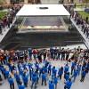 اولین اپل استور کشور امارات به زودی افتتاح می شود