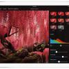 نگاه اول بر نرم افزار Pixelmator برای آیپد: ویرایش حرفه ای در حرکت