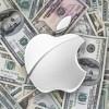 رشد ۱۱.۳ درصدی سود شرکت اپل در سه ماه سوم سال ۲۰۱۴