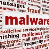 کشف بد افزاری جدید که سیستم عامل های OS X و iOS را تهدید می کند