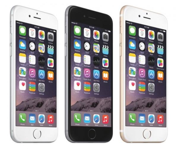 اپل یک میلیارد دستگاه مبتنی بر iOS فروخته است