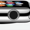 اپل واچ احتمالا در ماه مارس عرضه خواهد شد