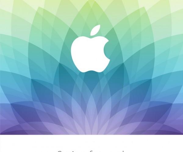 کنفرانس بعدی اپل در تاریخ ۱۸ اسفند برگزار خواهد شد