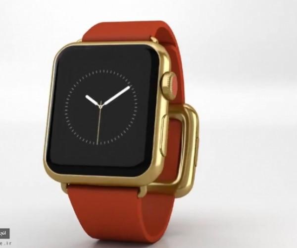 نکات برجسته در مصاحبه نیویوکر با جاناتان ایو، نابغه پشت طراحی های اپل