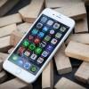 تمرکز بر روی پایداری و بهینه سازی٬ بخشی از iOS 9 خواهد بود.