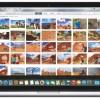 بررسی اولیه اپلیکیشن Photos for Mac