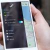 بازگشت مجدد اپلیکیشن مسیریاب HERE به App Store برای iOS