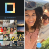 عرضه اپلیکیشن جدید Layout از تیم Instagram