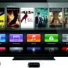 سرویس استریم تلویزیونی اپل سپتامبر امسال از راه میرسد