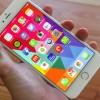 احتمال عرضه نسخه نهایی iOS 8.2 در همین هفته و اطلاعات جدیدی از iOS 8.3