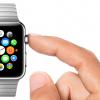 درخواست اپل از توسعهدهندگان به منظور عدم معرفی برنامههای خود برای اپل واچ تا بعد از کنفرانس