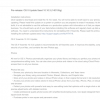 چهارمین نسخه آزمایشی OS X 10.10.3 عرضه شد