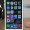 آموزش اتصال اپل واچ به آیفون و راه اندازی اولیه توسط اپلیکیشن Apple Watch
