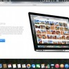 نسخه نهایی OS X Yosemite 10.10.3 همراه با برنامه Photos عرضه شد