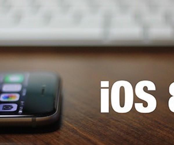 اولین نسخه آزمایشی iOS 8.4 با برنامه Music جدید عرضه شد
