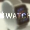 انتشار تصاویری از پکیج اپل واچ و بندهای آن