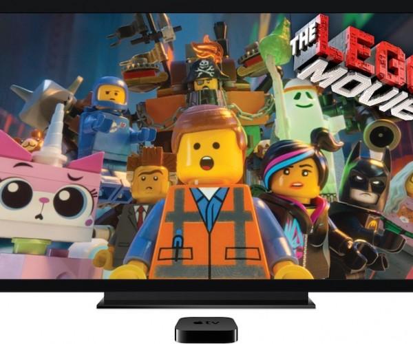 نسل بعدی Apple TV از استریم ویدیوهای 4K پشتیبانی نخواهد کرد