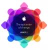 تاریخ برگزاری WWDC 2015 اعلام شد